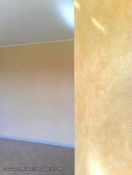 Il prestigio di cebosi riflessi pittura decorazione - Pittura casa moderna ...